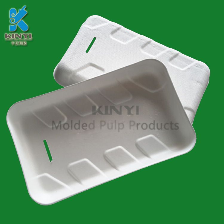 Custom Mobile phone brand design,eco-friendly Mobile phone brand packaging trays